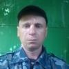 Vitalii, 44, г.Полтава