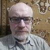 Михаил, 52, г.Челябинск