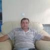 Владимир, 44, г.Газалкент
