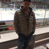 Денис, 36, г.Владивосток