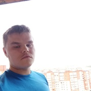 Вова 22 Чебоксары