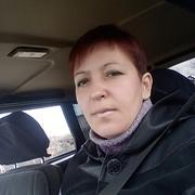 катюша, 38, г.Балахна