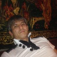 Эркин, 40 лет, Телец, Нижний Новгород