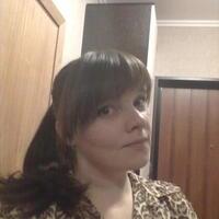 Светлана, 31 год, Стрелец, Курск