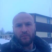 Андрей, 44 года, Козерог, Бологое