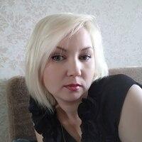Мария, 37 лет, Козерог, Чебоксары