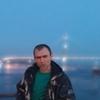 Денис, 43, г.Находка (Приморский край)