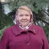 Натали, 60, г.Чернянка