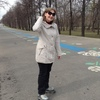 Irina, 54, Kraskovo