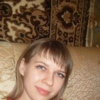 Анна, 33 года, Телец, Тула