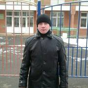 Антон 20 Александров