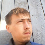 Ильяс, 30, г.Цивильск
