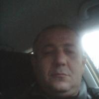 Вафадар, 48 лет, Скорпион, Москва