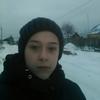 Sasha, 21, Khartsyzsk