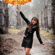 Людмила 67 лет (Весы) Александрия