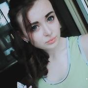 Лилия 28 лет (Козерог) Кривой Рог