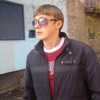 Александр, 27 лет, Скорпион, Шахтинск
