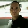Tiago, 34, г.Таубате