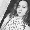 Аня, 23, г.Йошкар-Ола