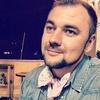 Александр, 35, г.Нагария