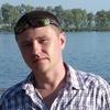 Разил, 29, г.Уфа