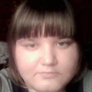 Юлия, 26, г.Барнаул