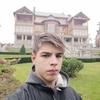 Назар, 18, г.Тростянец