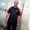 Анар, 42, г.Ленкорань