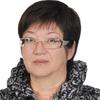 Татьяна, 58, г.Жезказган
