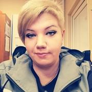 Раиса, 30, г.Норильск