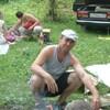 Виктор, 52, г.Черкесск