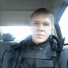 Александр Синюков, 21, г.Липецк