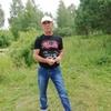 Адель, 55, г.Казань