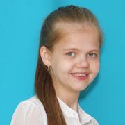 Мария, 23, г.Ленинск