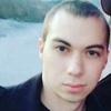 Антон, 25, г.Кривой Рог