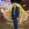 hasan, 43, г.Аватхара