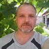 игорь, 48, г.Бишкек
