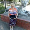 тамара, 66, г.Калининград