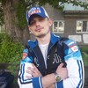 Евгений, 29, г.Омск