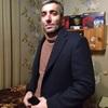 Турал Мурсалов, 39, г.Владимир
