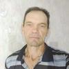 Александр, 51, г.Снигирёвка