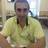 Марчел, 47, г.Владикавказ