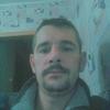 Артем, 31, г.Ейск