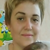 Елена, 37, Суми