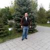 Vahagn Gasparyan, 37, г.Ереван