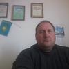 Александр, 42, г.Уральск