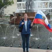 Ирина, 20, г.Ростов-на-Дону