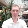 Владимир, 40, г.Днепр