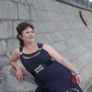 Людмила 61 Москва