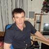 Александр, 44, г.Ахтырский